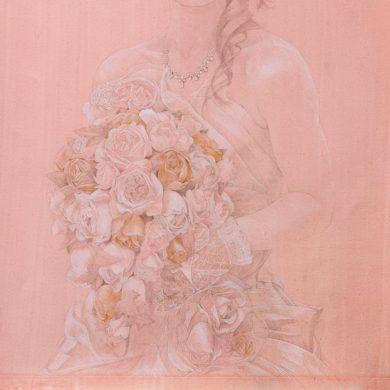 濱谷聖 作品展 Exhibition: Satoru Hamaya
