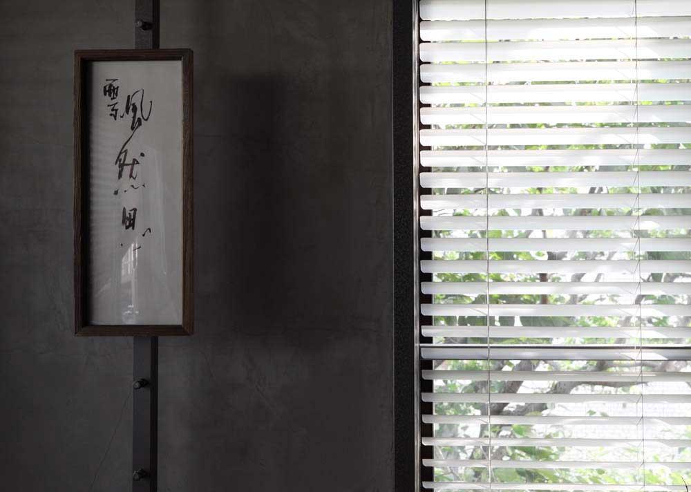 アートのある空間1 003