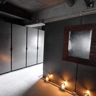 アートのある空間2 012